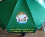 """Stowarzyszenie Rodzin Zastępczych i Adopcyjnych """"Tęczowa Przystań"""""""