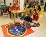 Stowarzyszenie ratownicze Rescue