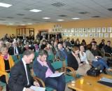 Uczestnicy forum